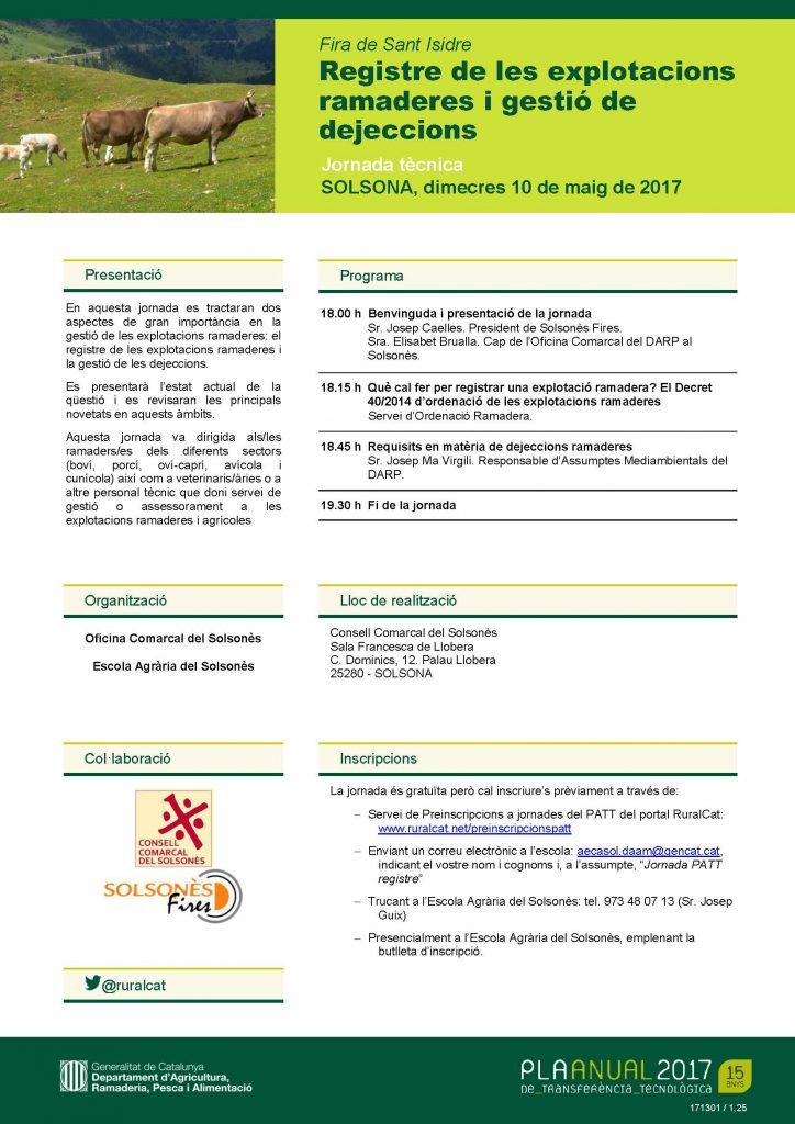 Solsona_REGA i dejeccions_100517_171301